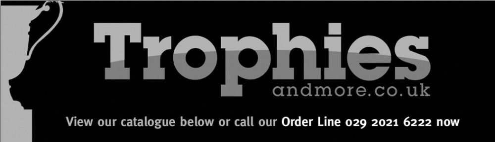 Trophiesandmore.co.uk