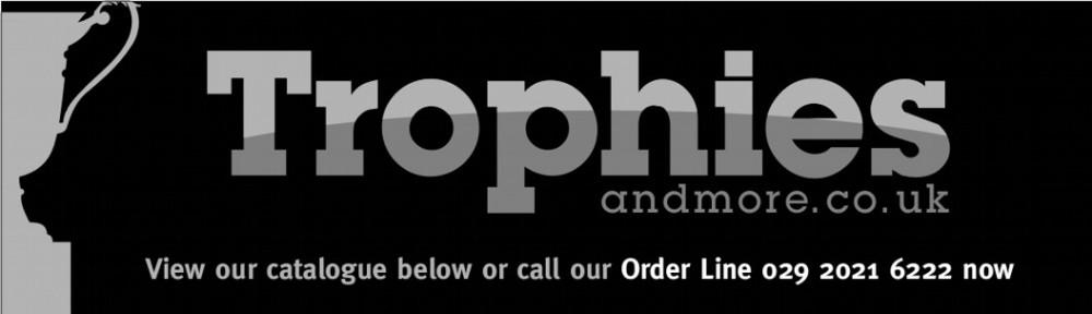 Trophiesandmore.co.uk
